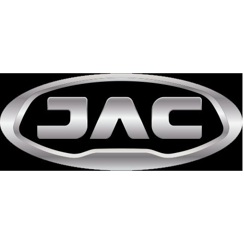 Logo JAC
